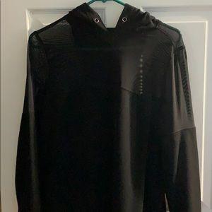 Torrid hoodie